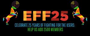 eff25-campaign-web