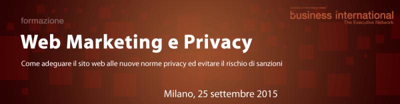 BI_25.9.2015_Milano